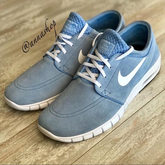 007d1fb54be NWT Nike ID Stefan Janoski Custom NWT
